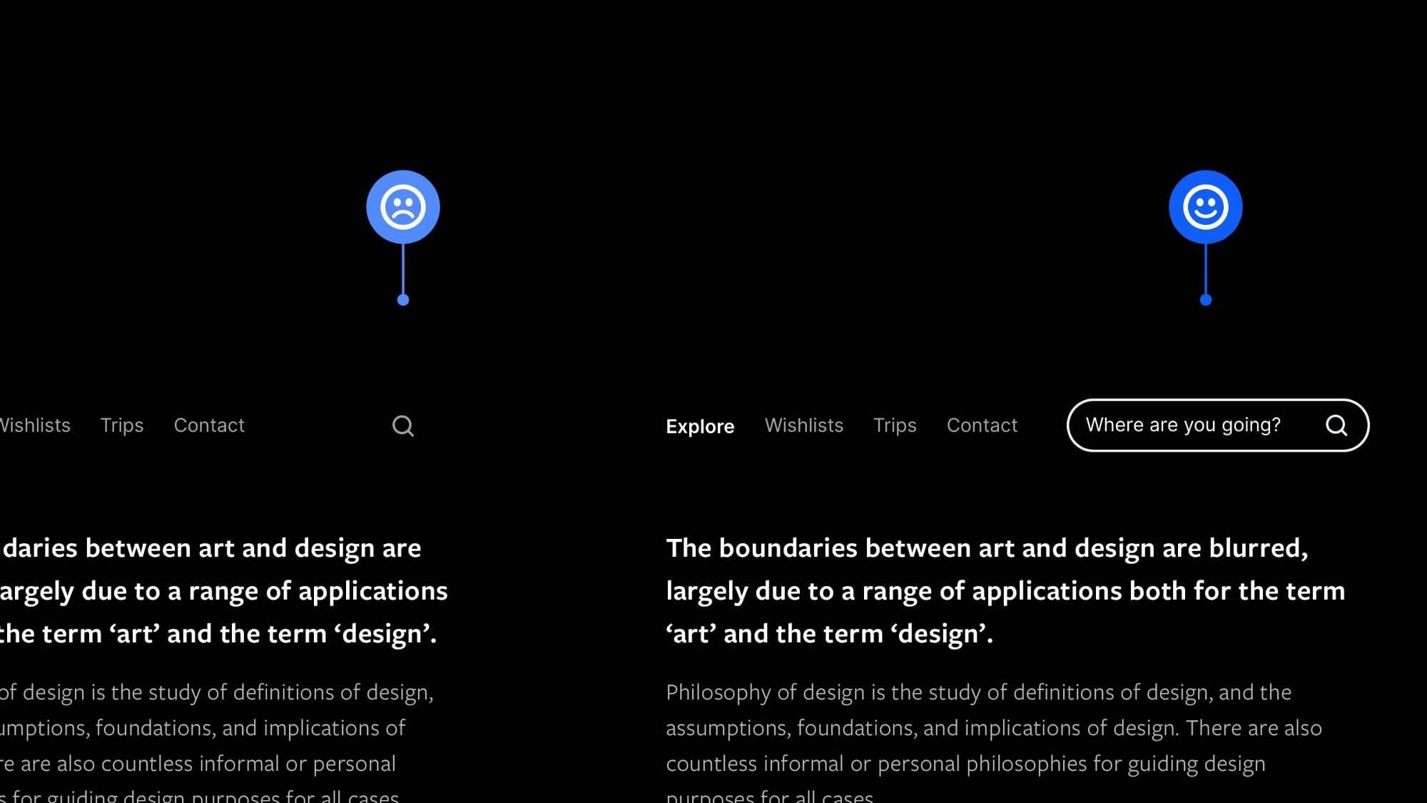 人人都可以是设计师:UI & UX 小技巧大全 (六)插图(5)