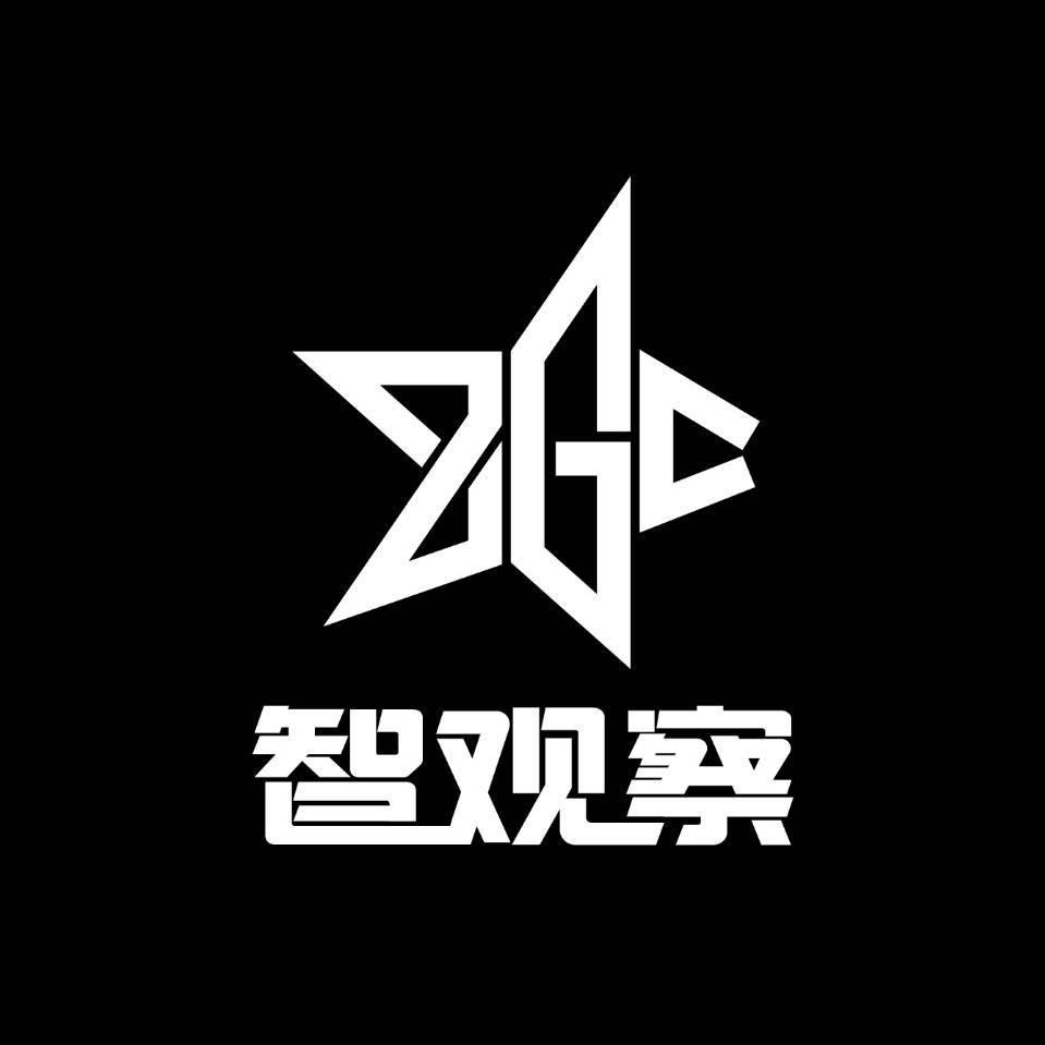 关注手机3C、电商、AI,微信:zhiguancha001