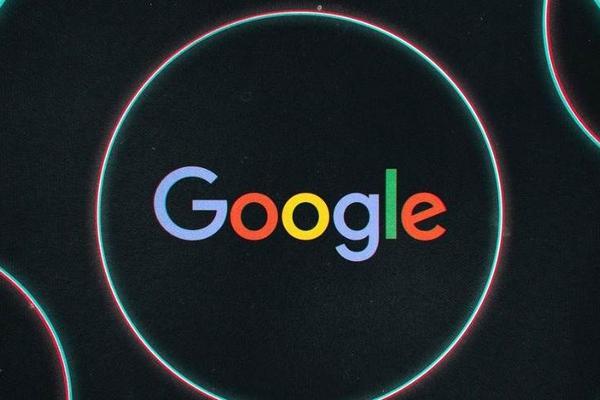 谷歌年涨幅80%的秘密,隐藏在Q2成绩单中
