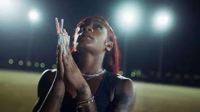 Kanye West 新專輯《Donda》試聽會直播破紀錄 !  合作夥伴 Apple Music 表示滿意 8