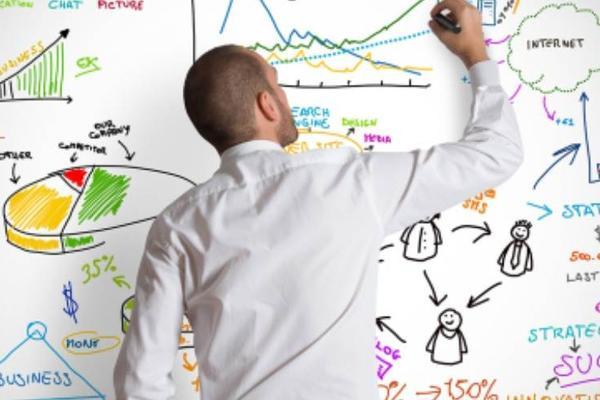 高燕:B2B增长难题——拓新获客的系统化思考(上篇)