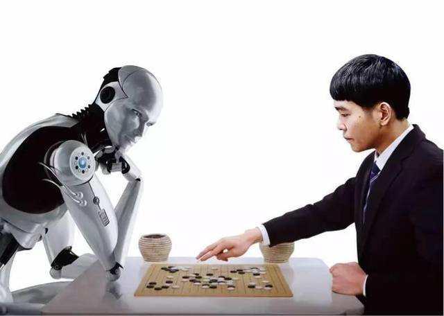 DeepMind为AI打造出一个「元宇宙」,XLand到底有多牛?