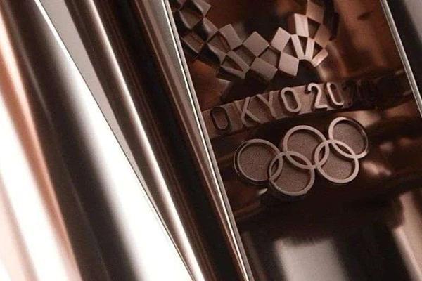 积极出海东京奥运,这是中国品牌们的「体育大年」