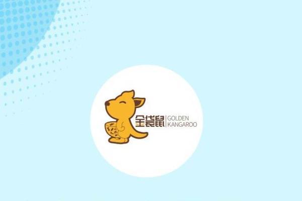 36氪首发 打通整理收纳服务一体化,「金袋鼠科技」获数千万元种子轮融资
