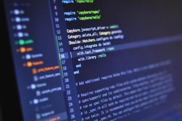 36氪首发   提供软件交易全流程数字化服务,「明雀」获数百万美金天使轮融资