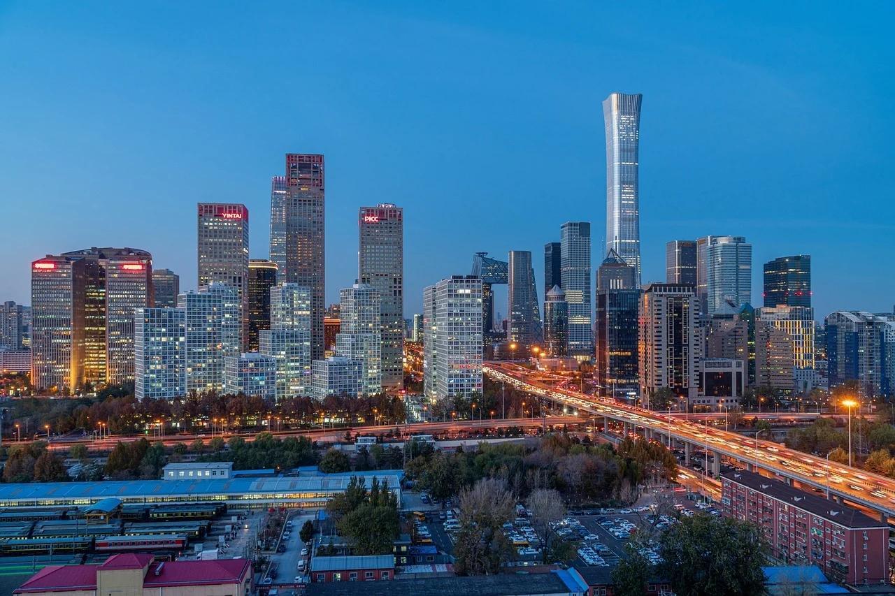 北京版住房租赁条例将出炉,还有何问题尚待解决?