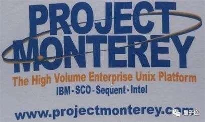 "Linux二十年产权官司告终:IBM赔偿近亿元,期间""熬死""一位起诉方"