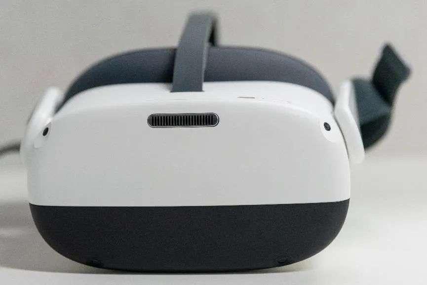 升学教育:张一鸣几十亿砸向VR:戴头盔刷短视频会是VR的未来吗?
