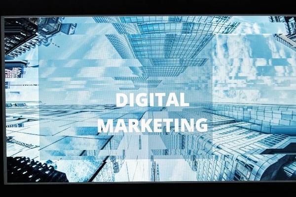 36氪首发  「新烛传媒」获Target Social数千万元投资,意在整合直播业态上下游