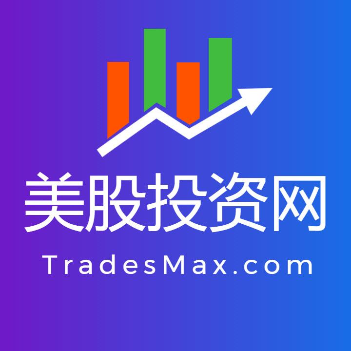 专门研究美国股票的金融科技公司 TradesMax.com