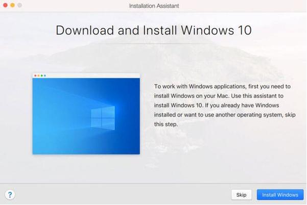 """苹果 M1 """"痛失"""" Windows 11"""