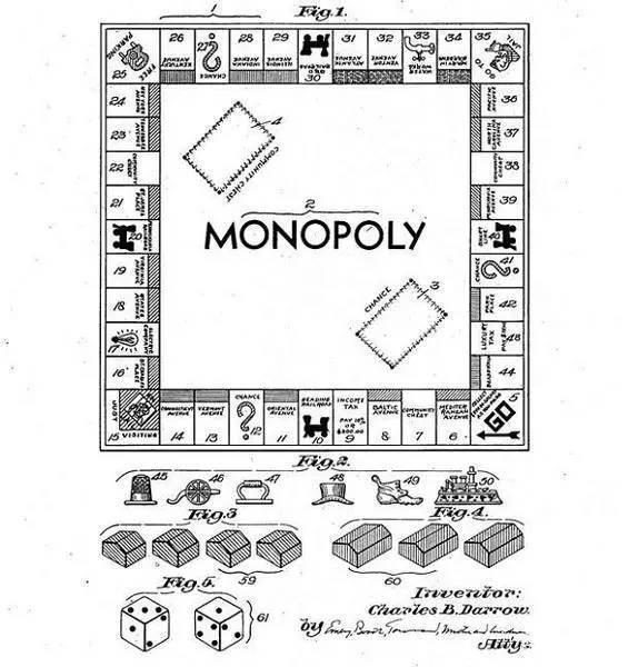 「Yalla Ludo」之后,下一个游戏社交的爆款会是谁?