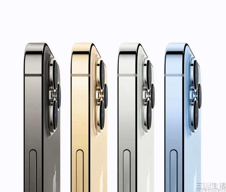 既懂技术,又增配降价的苹果新品,赢面实在太大