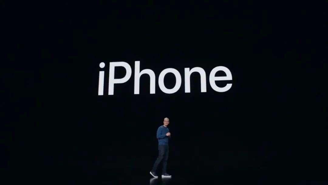 创新不够降价来凑?苹果或许已经体会到危机感