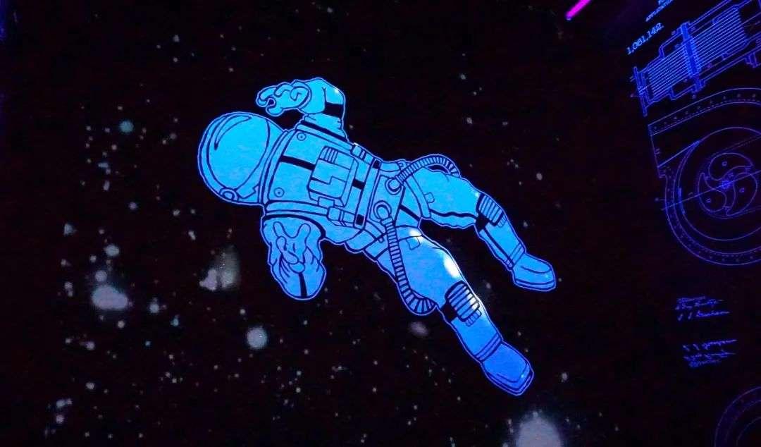 """""""天上一日,地上一年?""""宇航员回家后身体到底有什么变化,你可能想知道的几个关键点"""
