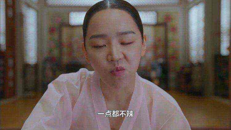 """为何正宗重庆小面出不了重庆,""""不正宗""""小面估值百亿?"""