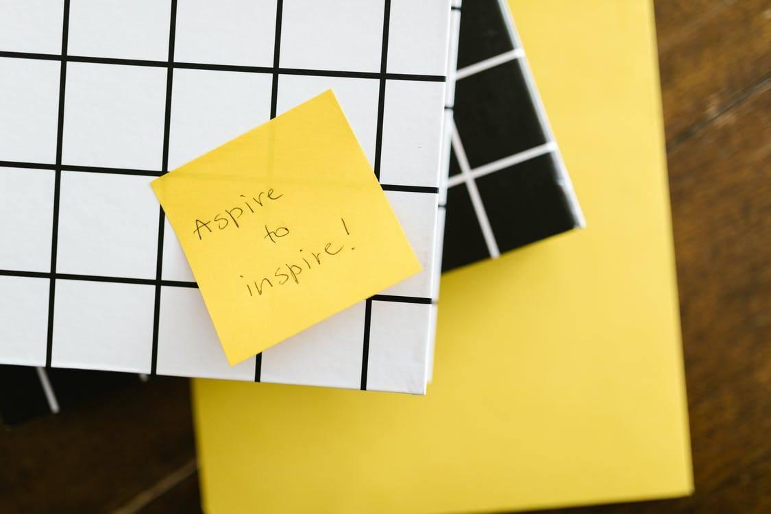 给未来创始人:寻找创业想法的12条宝贵建议(三)
