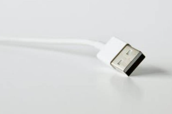 iPhone将被迫换成USB-C接口?苹果,你可怎么办啊......