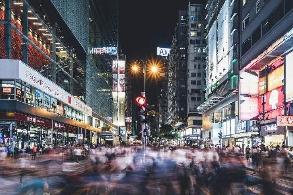 重庆移动首个5G电力智慧巡检落地合川;天津鲁能国际中心首座5G智能办公楼宇发布 | 36氪5G创新日报0924