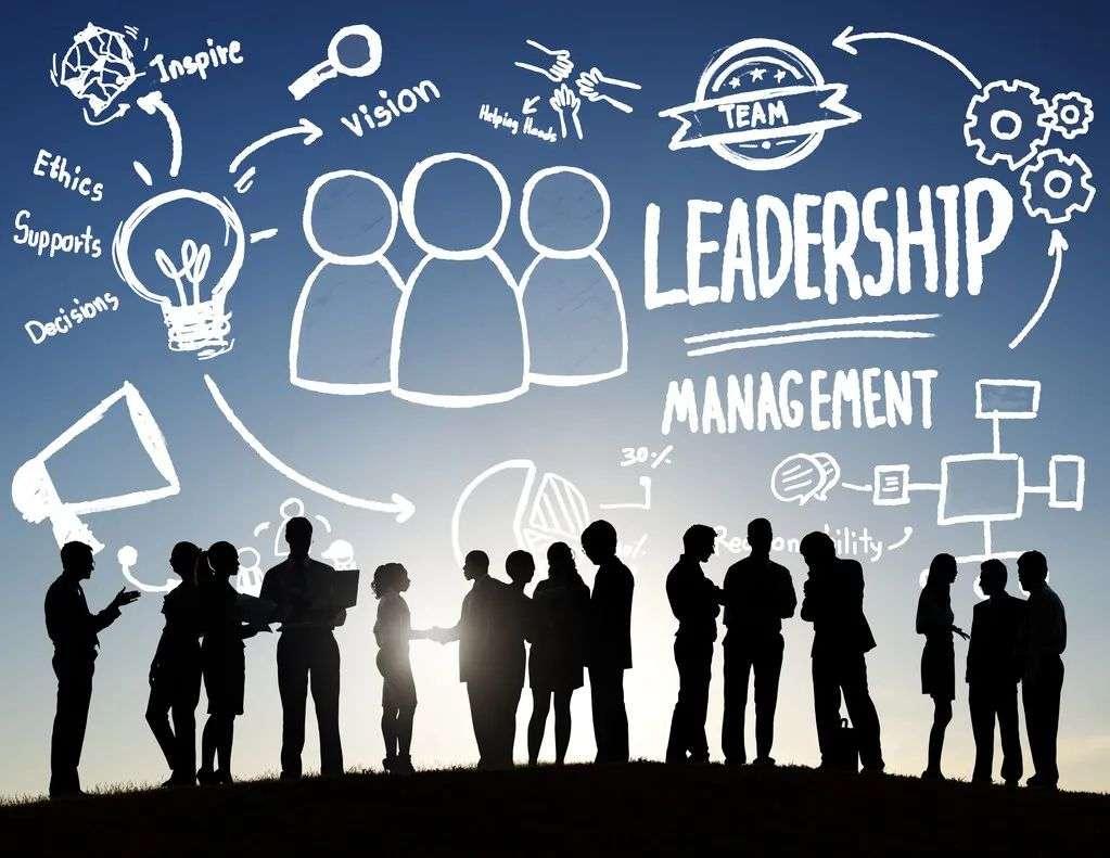 真正高明的领导,都把员工当「客户」