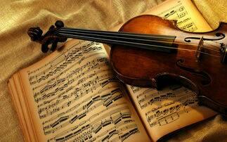 为什么音乐人收入整体偏低