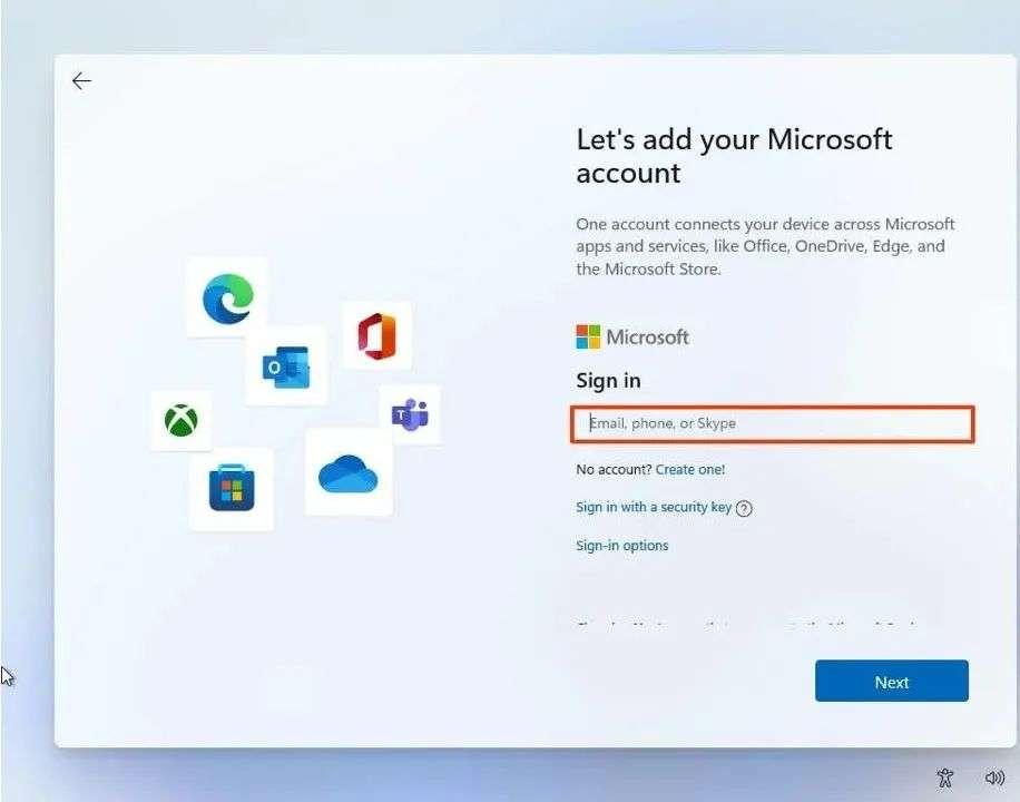 升不升 Windows 11?游戏、开发、新界面,先来看看它适不适合你