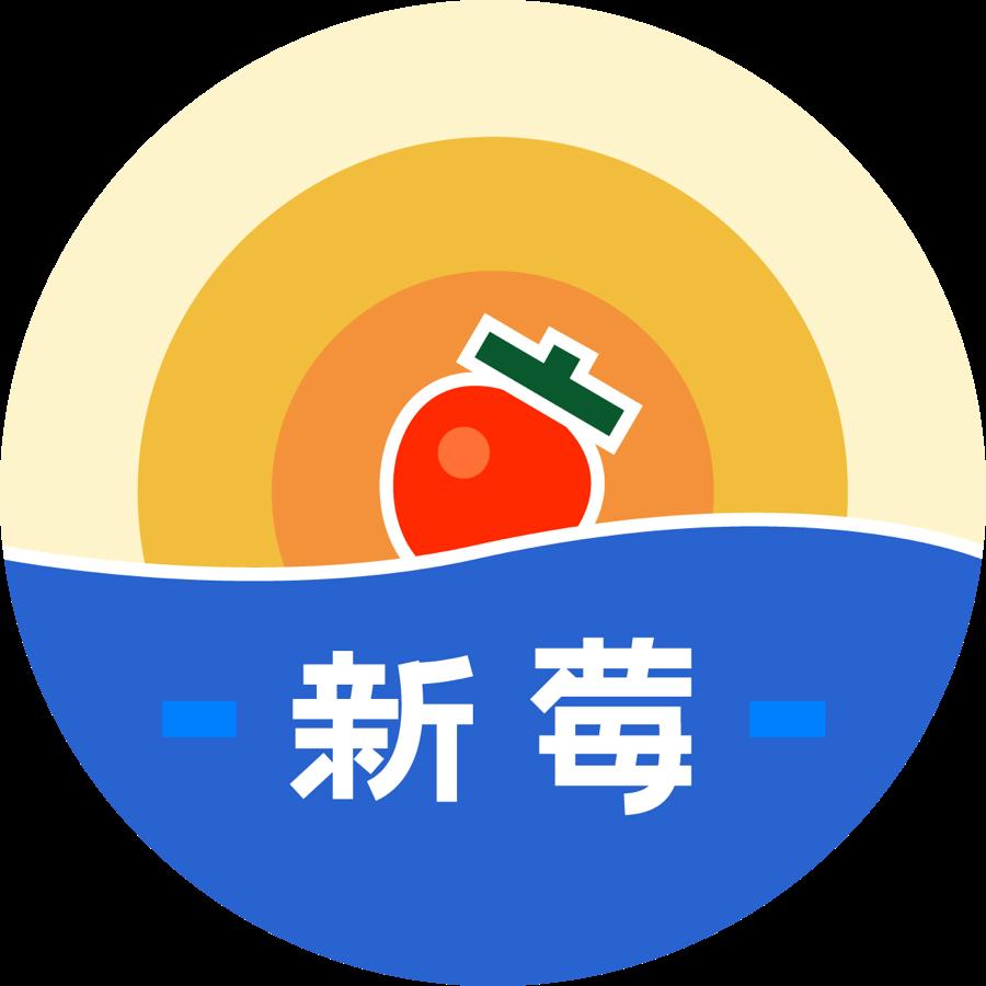 新莓由原中国企业家杂志TMT总监翟文婷负责。
