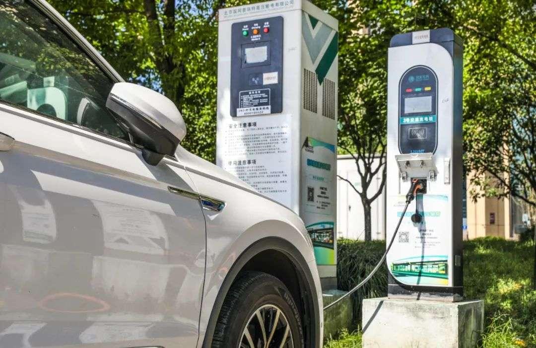 新能源汽车,留给企业的问题还有很多