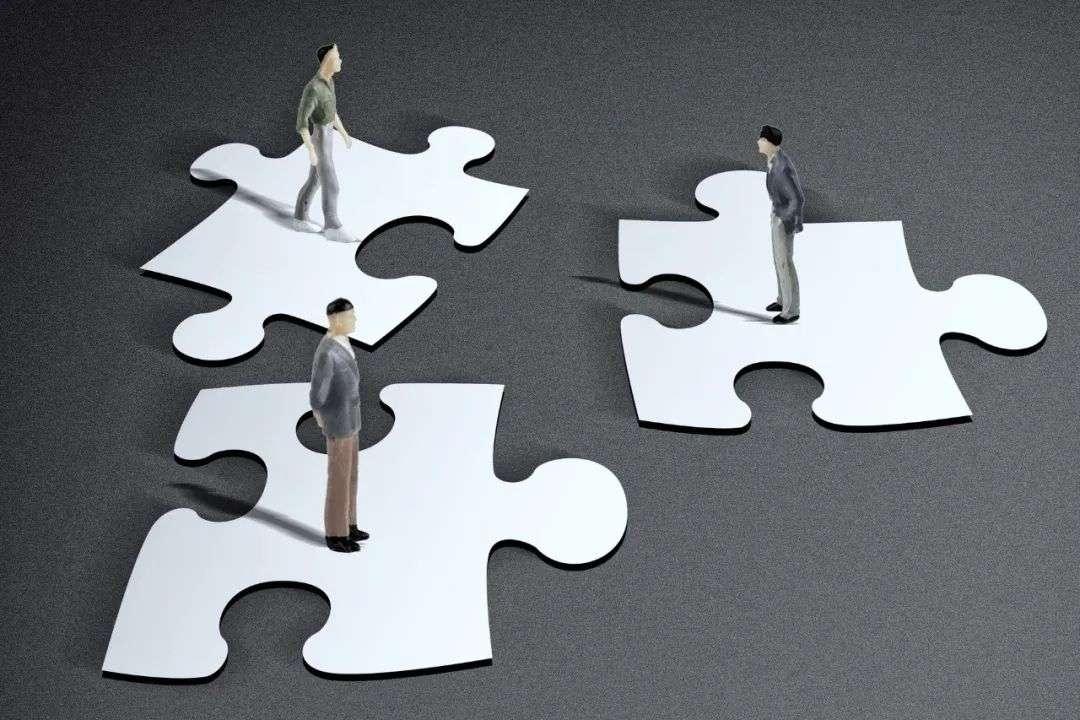 陈春花:过去的经验已经不行了,企业生存必须转变5个观念
