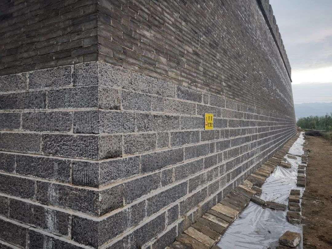 风雨中的山西古建:1763处文物损毁,修缮资金缺口巨大